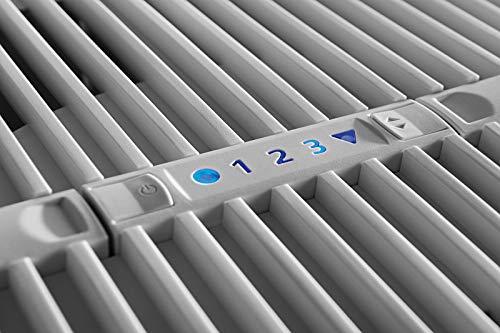 Venta 7025501 Luftwäscher LW 25 weiss / grau - 5