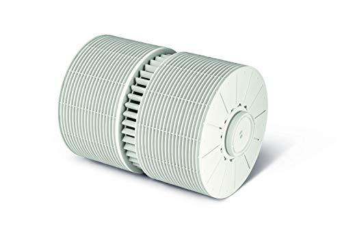 Venta 7015501 Luftwäscher LW 15 weiss / grau - 4