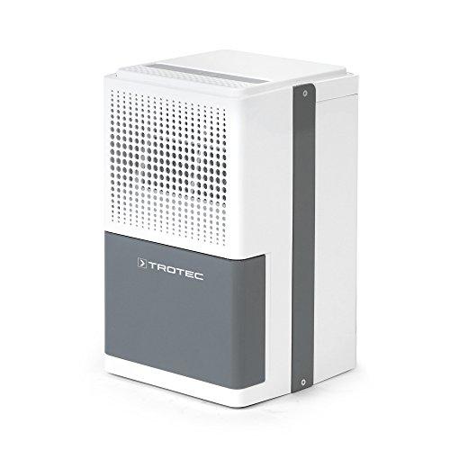 TROTEC Luftentfeuchter TTK 25 E (max. 12 Liter/Tag) - 3