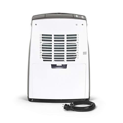 TROTEC Luftentfeuchter TTK 29 E (max. 10 l/Tag) - 6