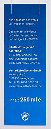Venta 6328000 Reiniger - 3