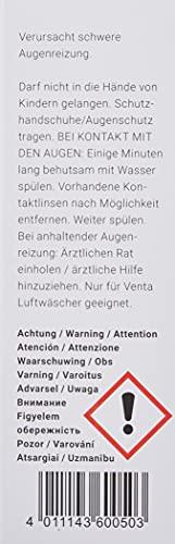 Venta 6328000 Reiniger - 4
