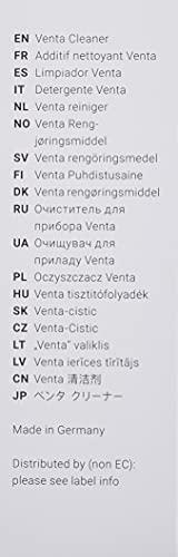Venta 6328000 Reiniger - 5