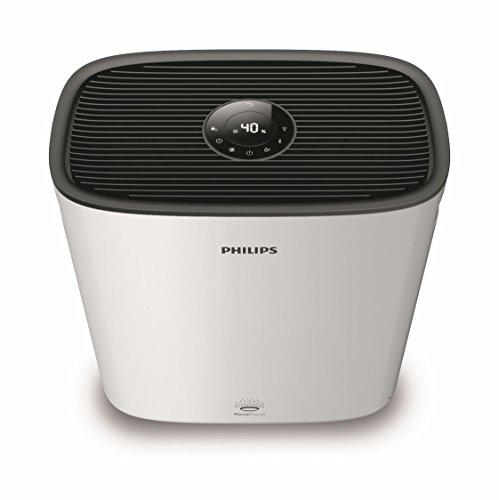 Philips Luftwäscher mit hocheffizienter Befeuchtung - 4