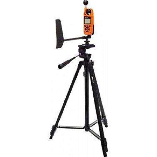 Kestrel 3500FW Fire Digital Psychrometer Wetter Meter pro Digital Psychrometer - 3