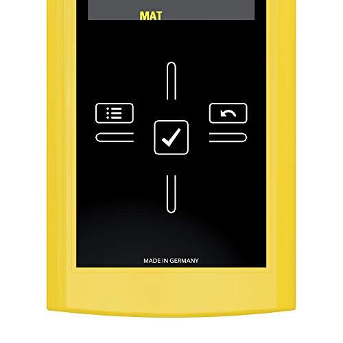 TROTEC T660 Feuchtemessgerät - 4