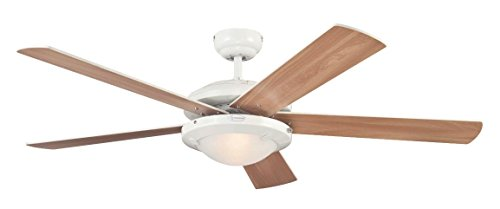 Westinghouse Lighting Deckenventilator Comet - 2