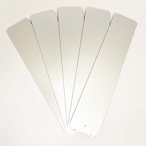 aireRyder Deckenventilator mit Licht und Fernbedienung Fresco - 9