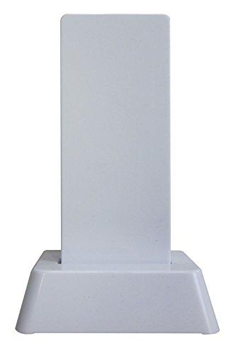 TFA 30.5034.02 Dostmann DOMINO Thermo-Hygrometer mit Bluetooth