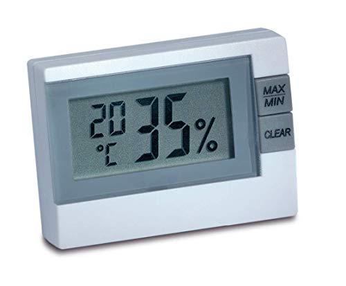 TFA 30.5005 Dostmann digitales Thermo-Hygrometer