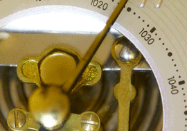Beitragsbild Ratgeber Hygrometer – Kalibrieren