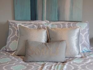 ▷ Feuchtigkeit im Schlafzimmer fördert Milben | Hygrometer kaufen