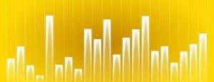 Grafische Darstellung von Daten - Datenlogger